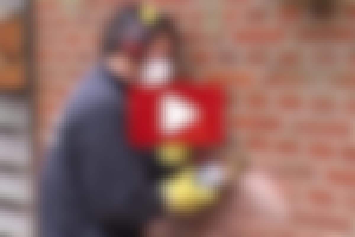 VIDEO: Byt ut lösa fogar NU