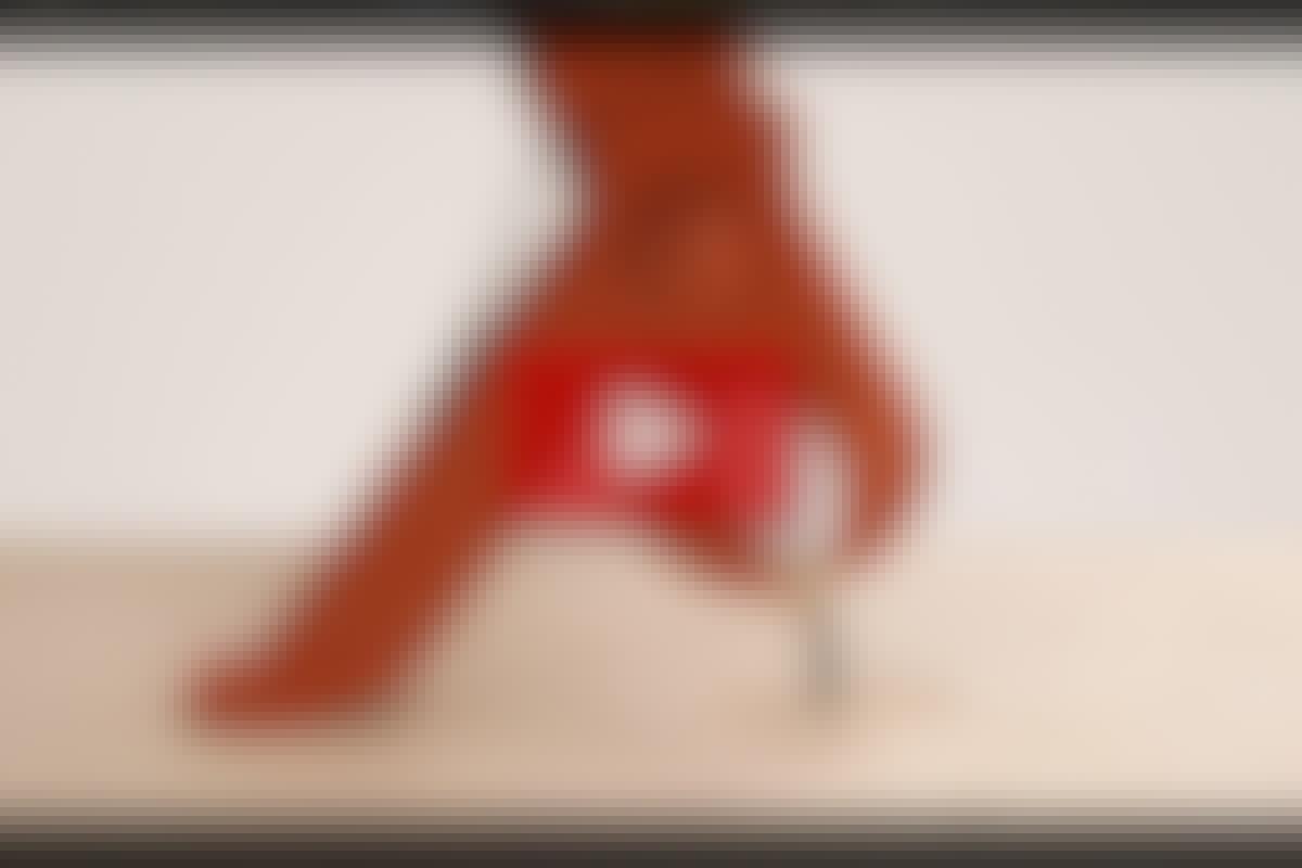 atle nail puller sømudtrækker