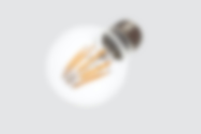 Mitä nimityksiä on lampunkannoilla?