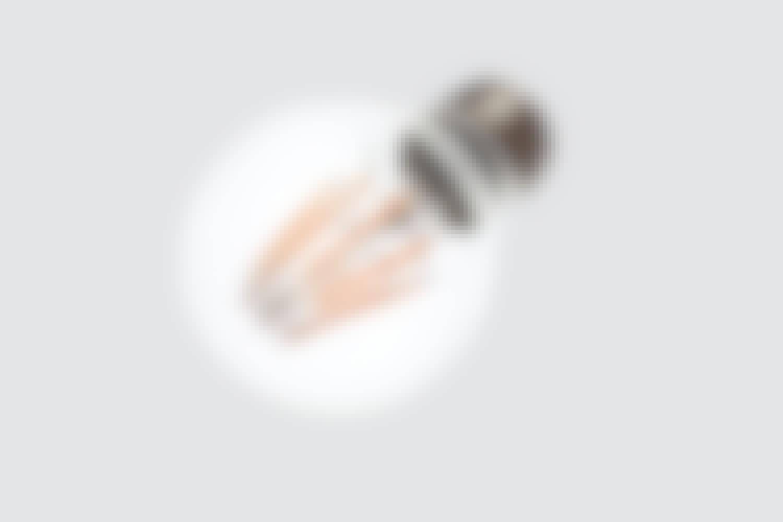 Hvad hedder fatningerne på el-pærerne?