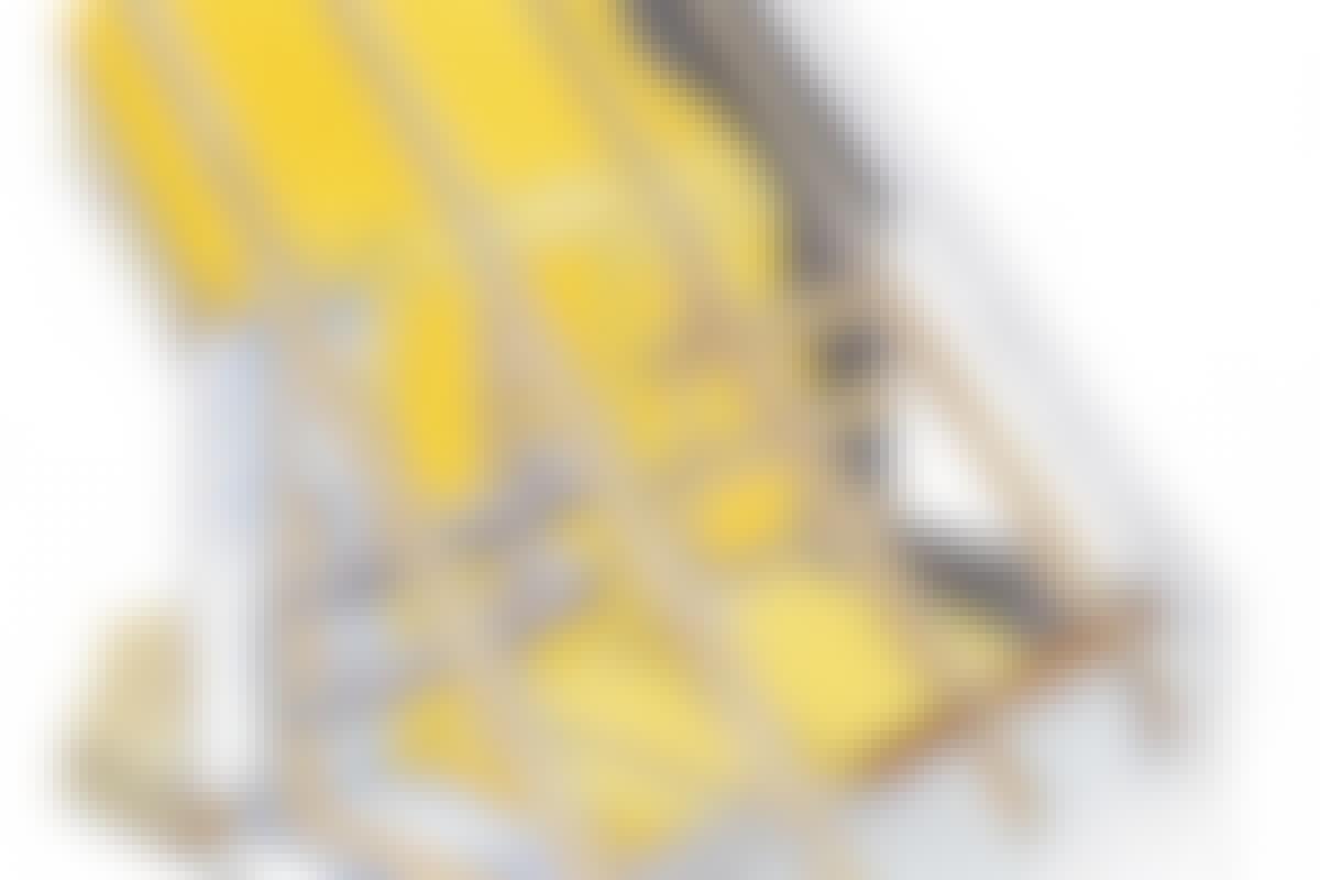 Vindpapp forbedrer isolasjonen med 10 %