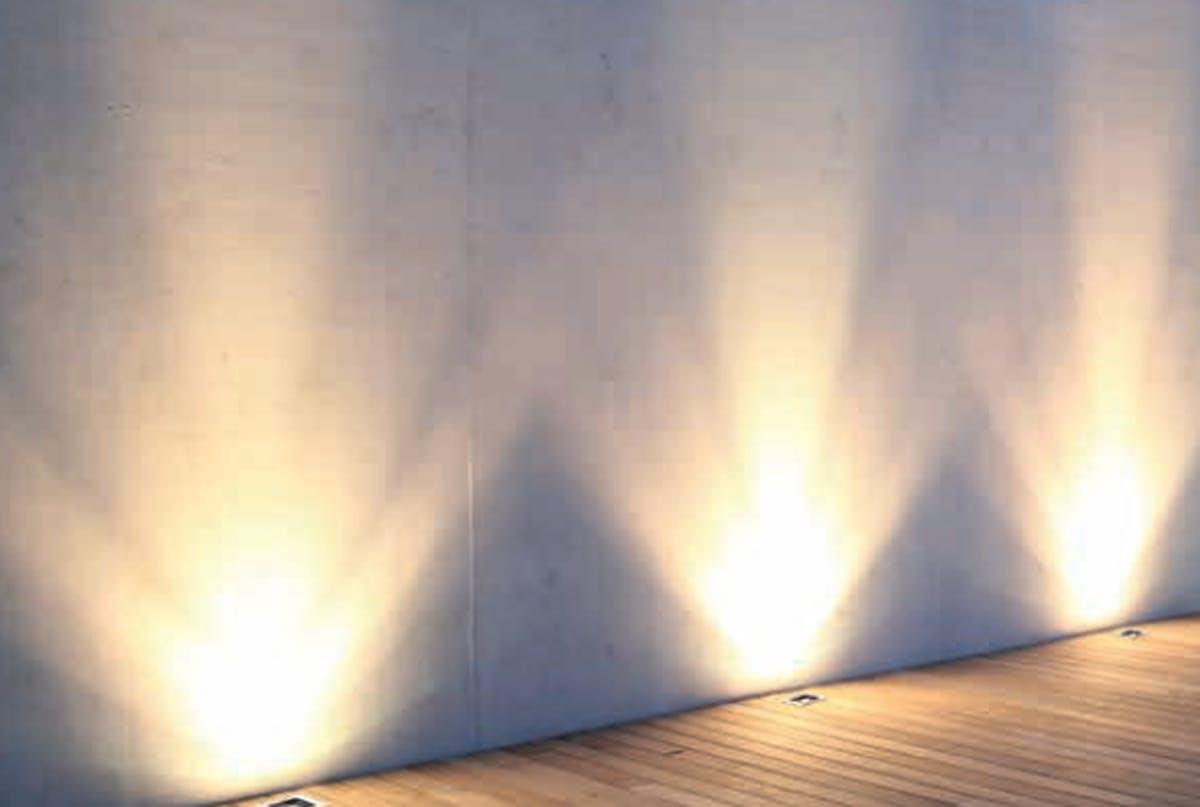 LED lampor Belysning Belsyning