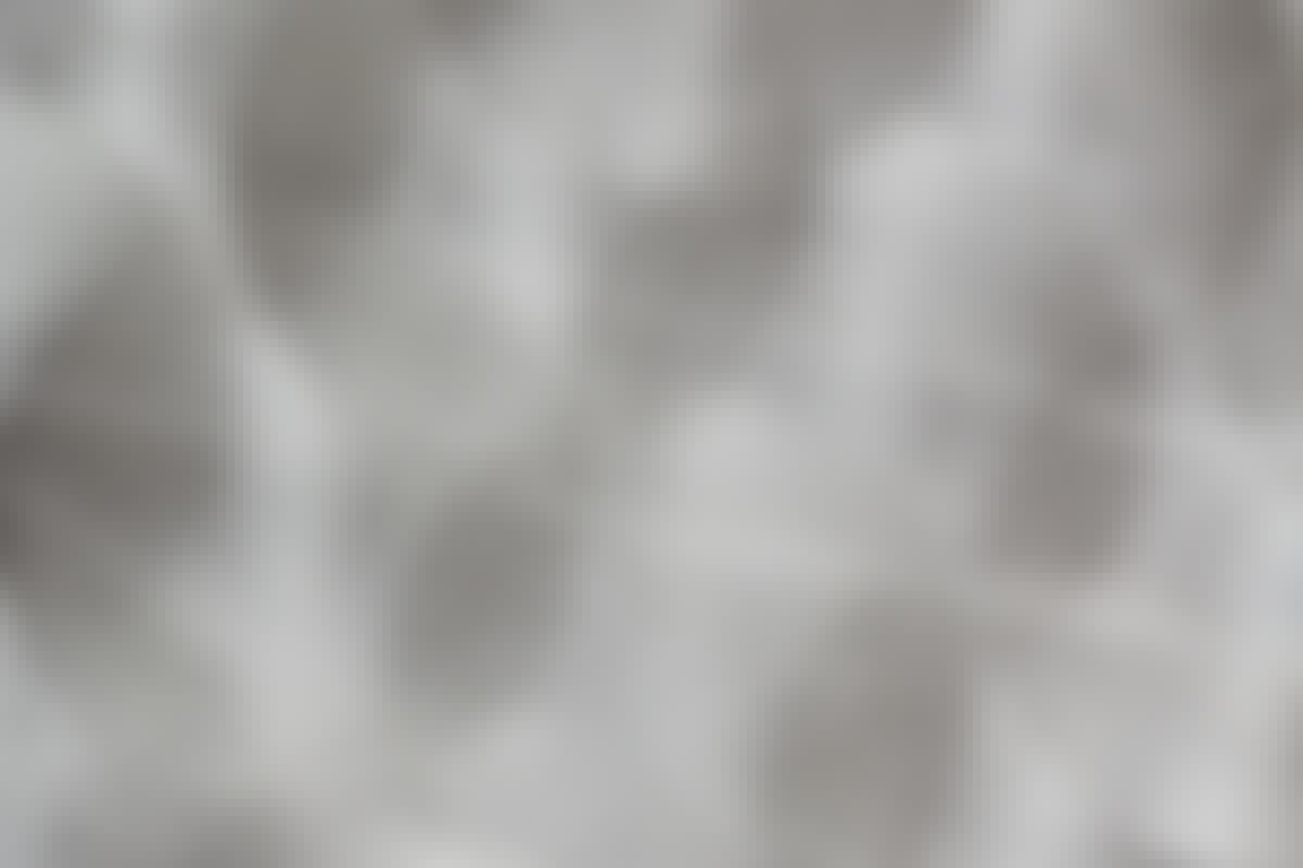Ridser på rustfrit stål