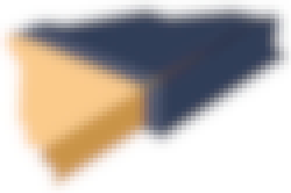 Fliser på bordplade