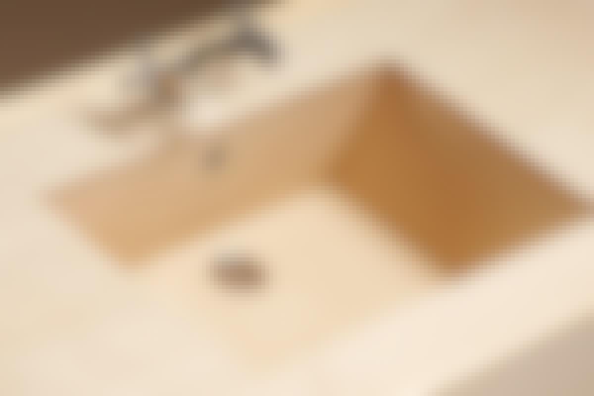 Puinen pesuallas