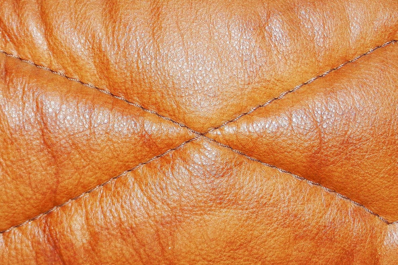 Læder kan omfarves! | Læder kan farves!