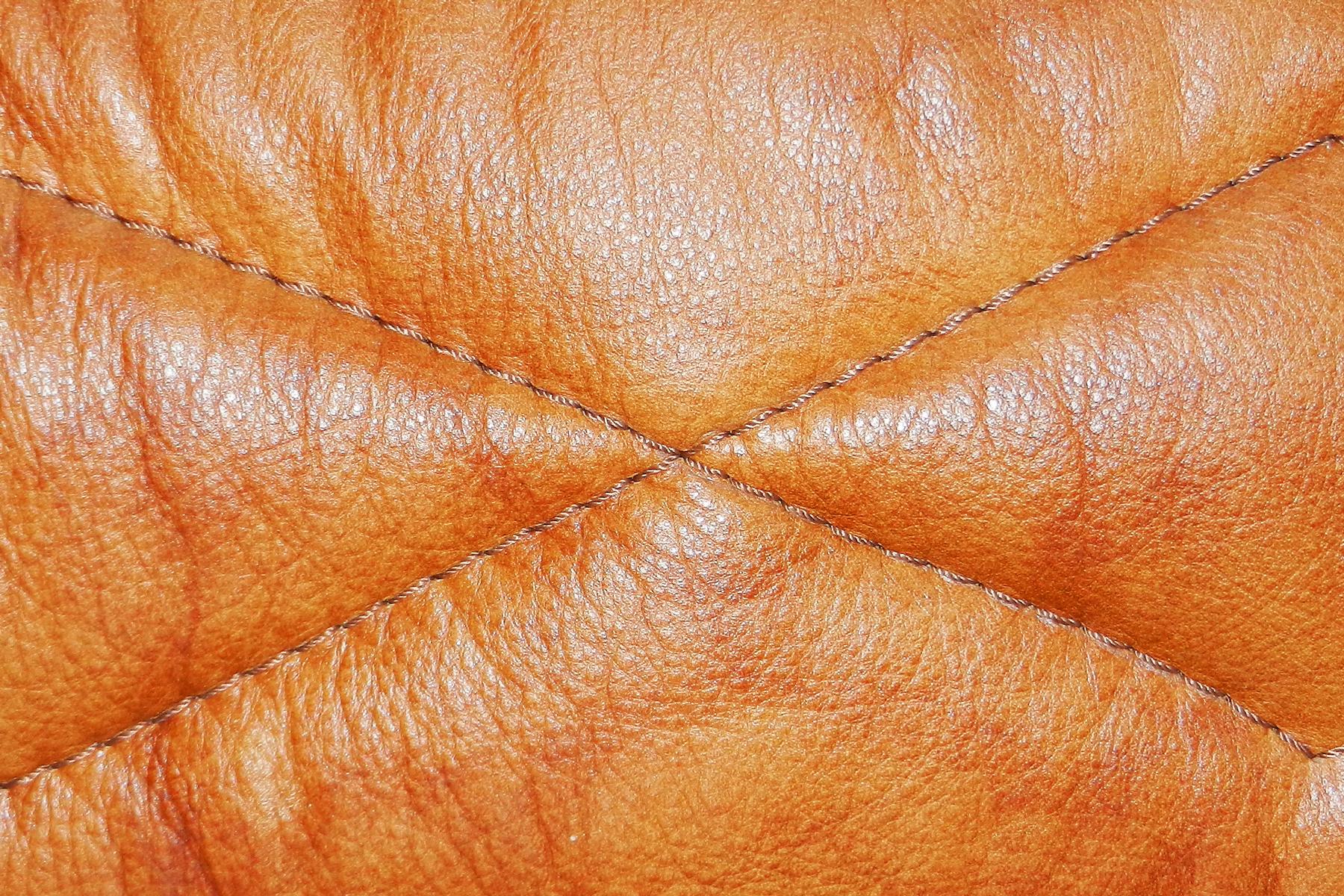 hvordan man laver sædets tyndere