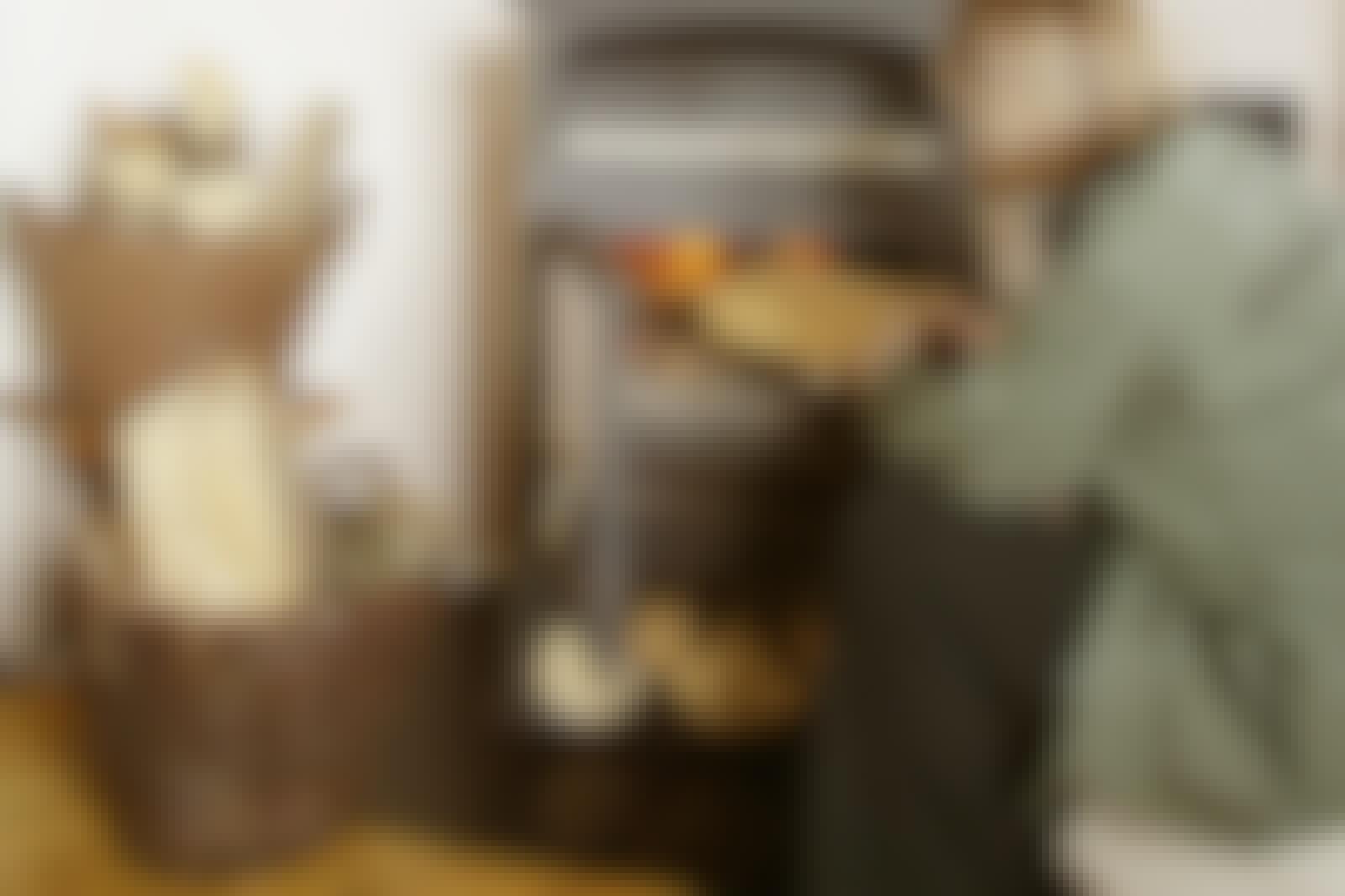 Inredning bästa kaminen : Braskamin – varför tar sig inte elden?   Gör Det Själv