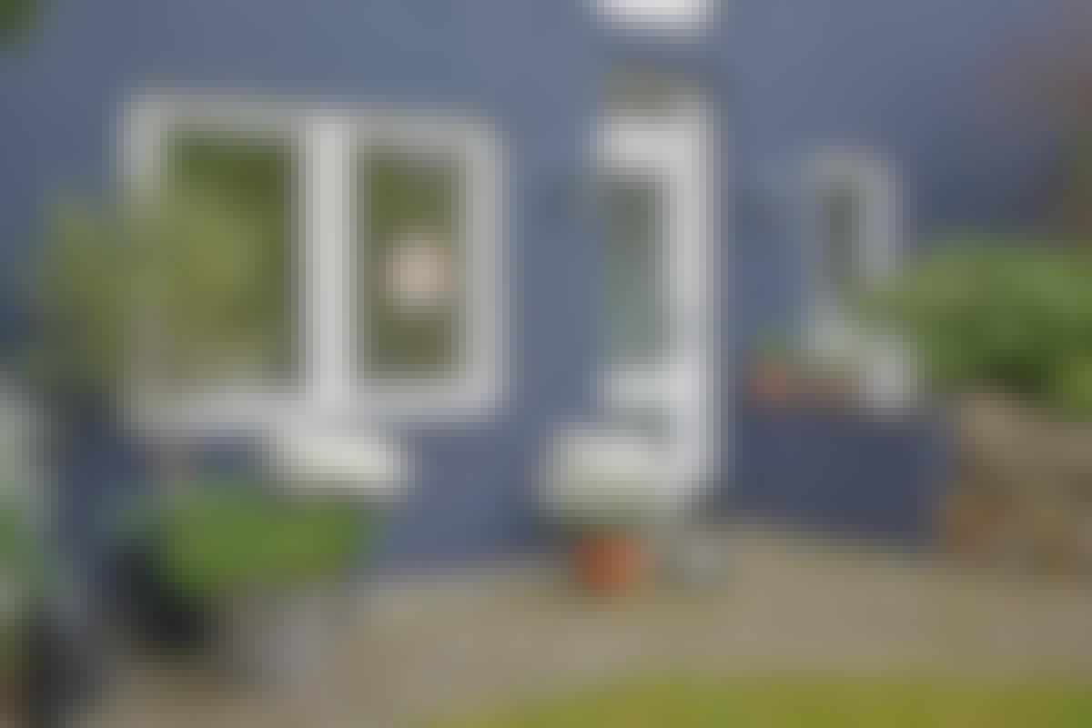 5 VINKKIÄ: Näin nostat asunnon arvoa