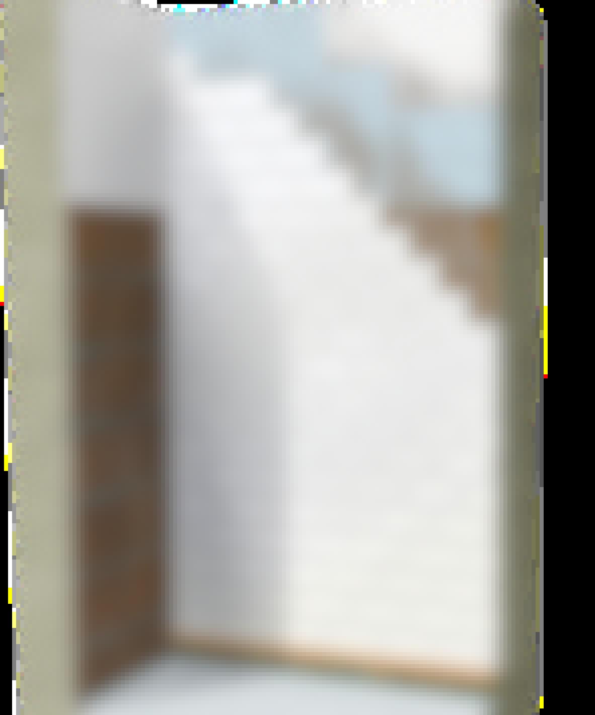 Kan jeg lægge nye fliser oven på gamle?