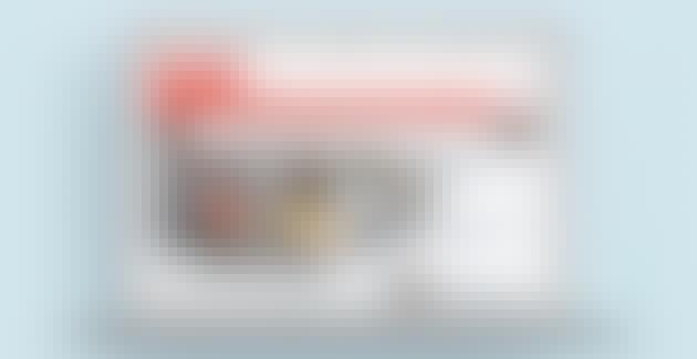 Gjoerdetselv.com har fått nytt utseende