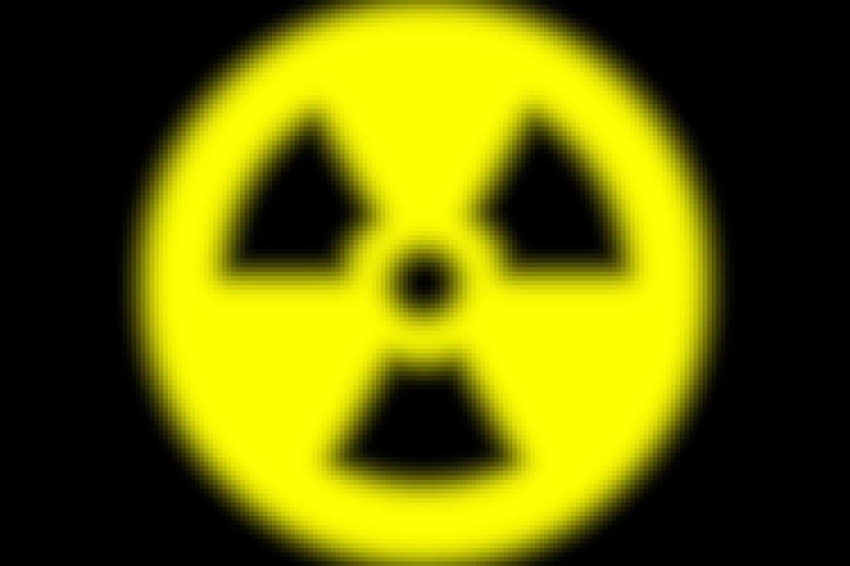 Radon – den osynliga mördaren