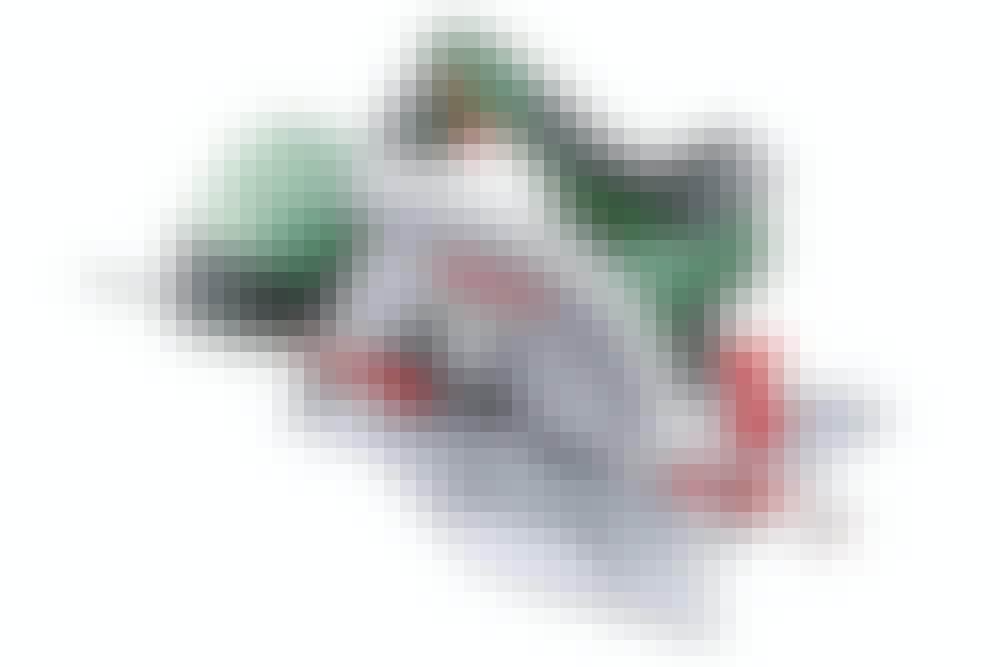 Rundsav i 3 prisniveauer: Den billige rundsav