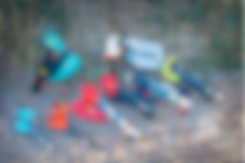 TEST: Vi tester 8 elektriske løvsugere