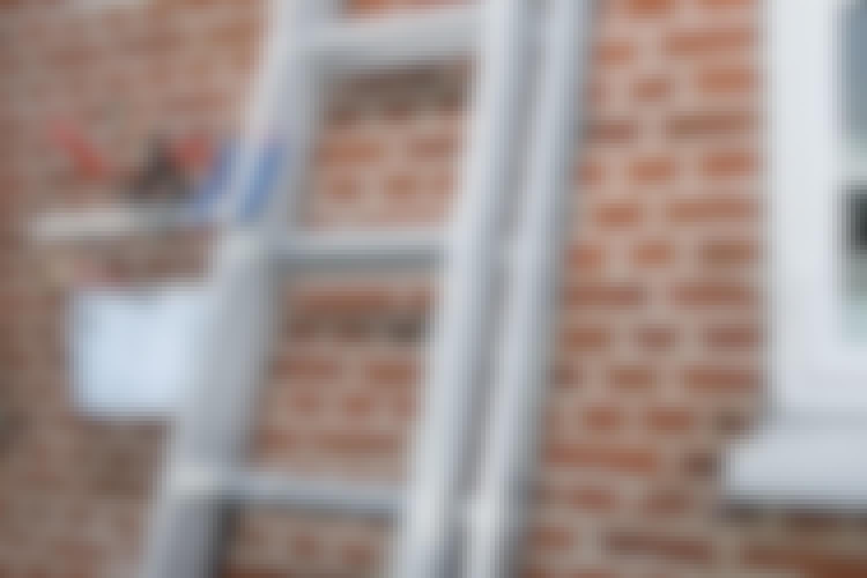 99 niksiä: Lue parhaat rakennusniksit