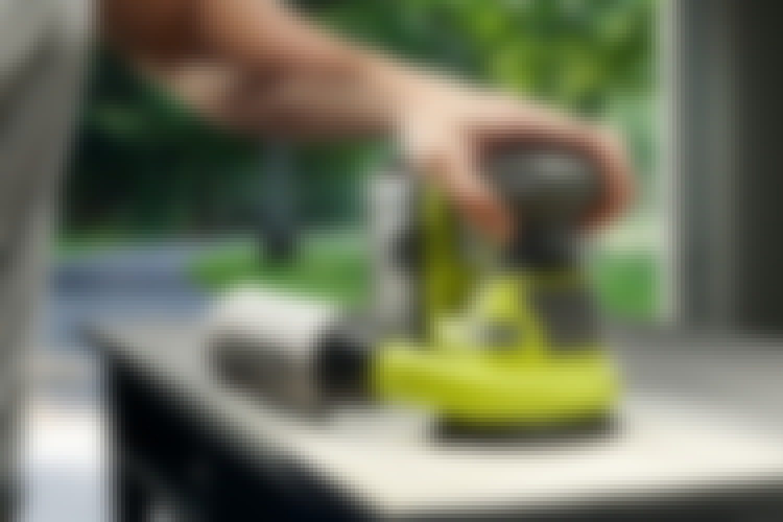 3 tärkeintä työkalua