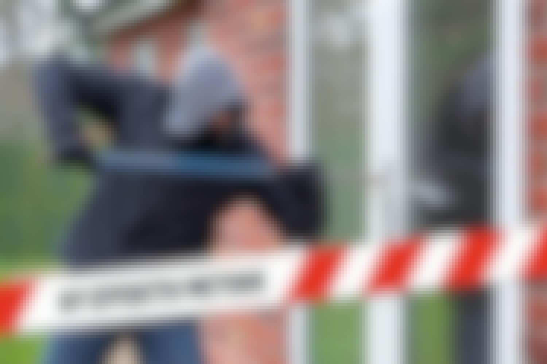 Undgå indbrud: Ny metode sikrer dit hjem