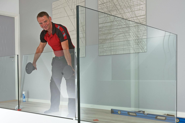 Fremragende Hems - sådan bygger du din egen hems   Gør Det Selv UL41