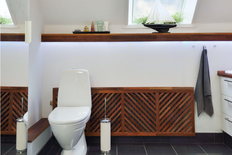 Det Skal Du Have Styr På Inden Du Renoverer Badeværelse Gør Det Selv