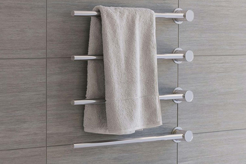 byg dit eget badeværelse