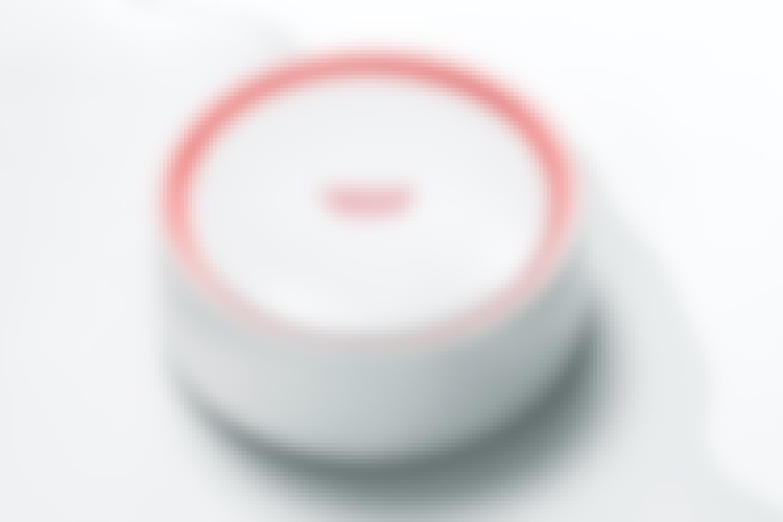 Undgå dyre vandskader med smart sensor