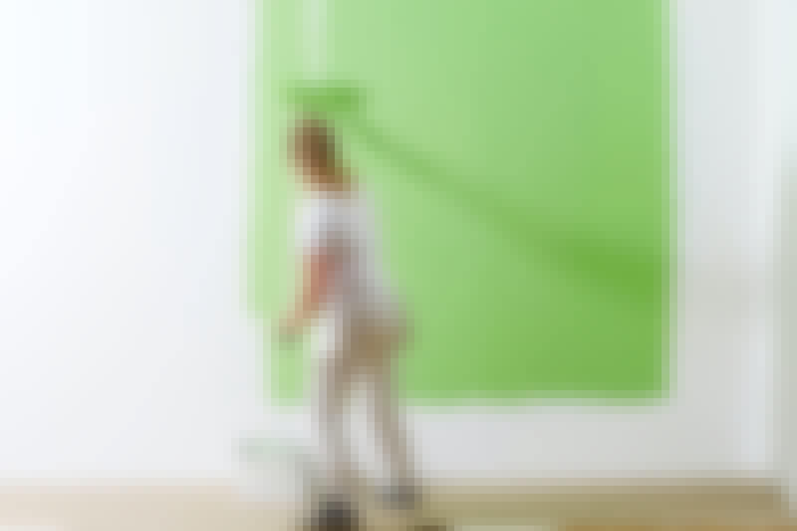 Malerfejl: Sådan undgår du dem