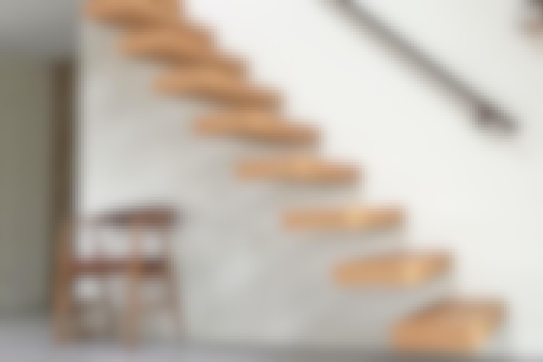 Rakenna itse upeat leijuvat portaat