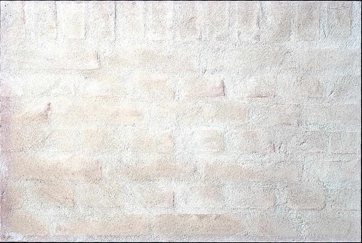 filtsning af væg