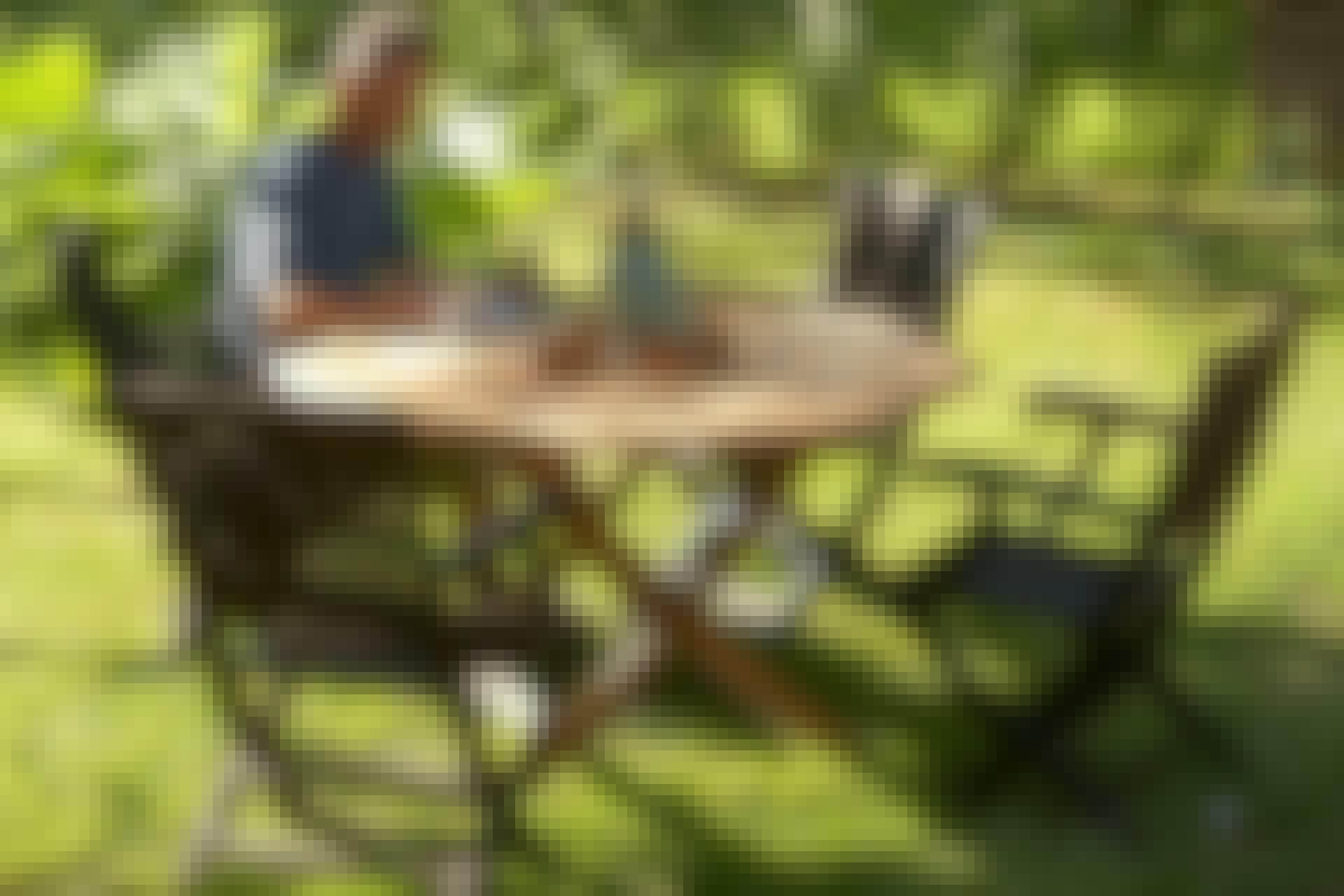 ALT TEXT: Forlæng dine havemøblers levetid