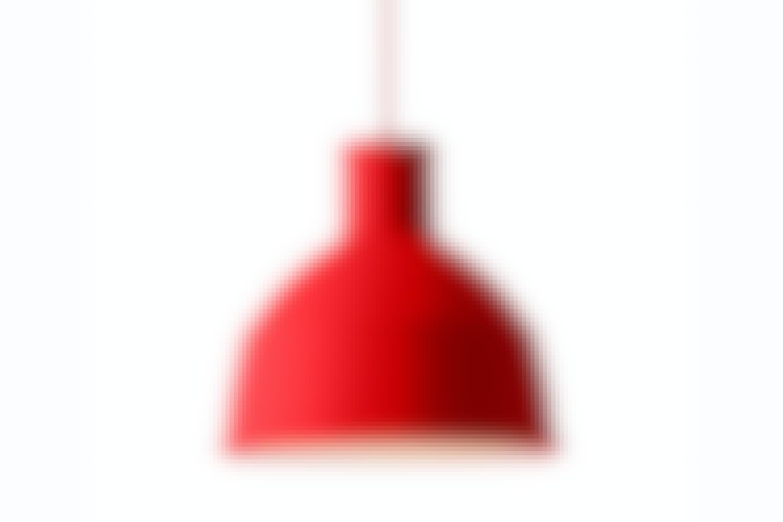 Valo: Hyvä valaistus koko taloon