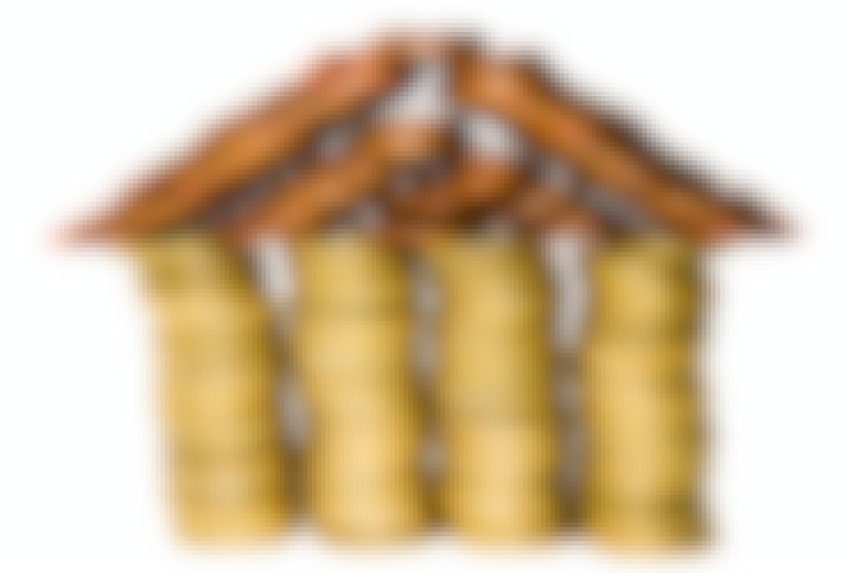 Eristäminen leikkaa lämmityskuluja ja nostaa talon arvoa. Lue tästä, mitä pitää tehdä.