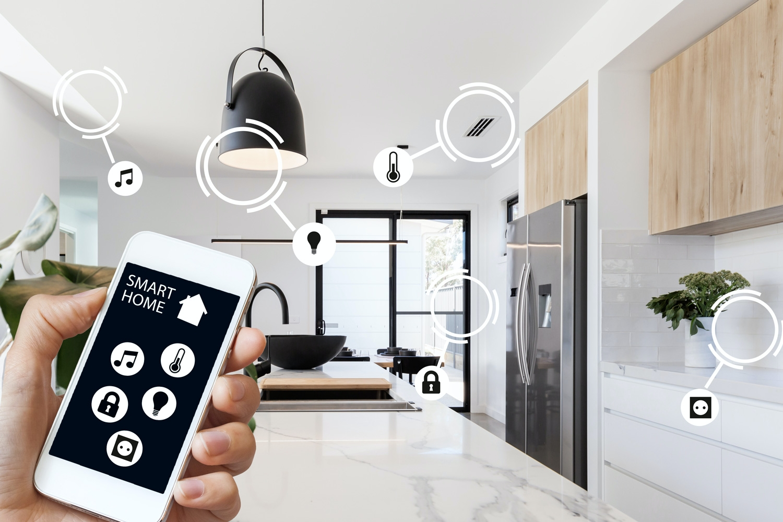 design dit værelse