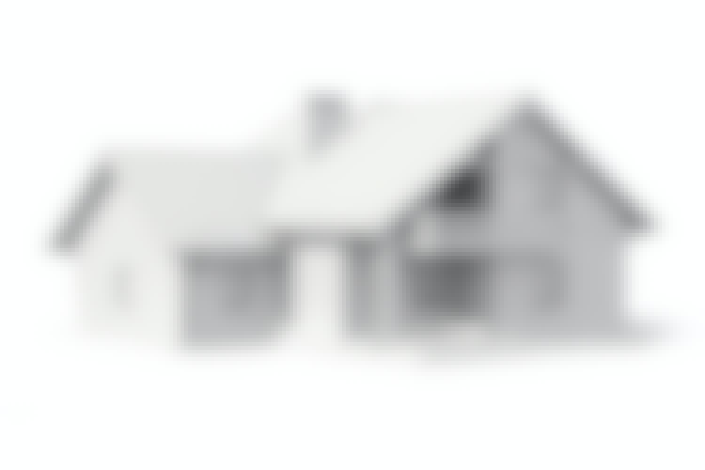 Kestävistä materiaaleista rakennettua taloa ei tarvitse huoltaa. Esittelemme 10 materiaalia.