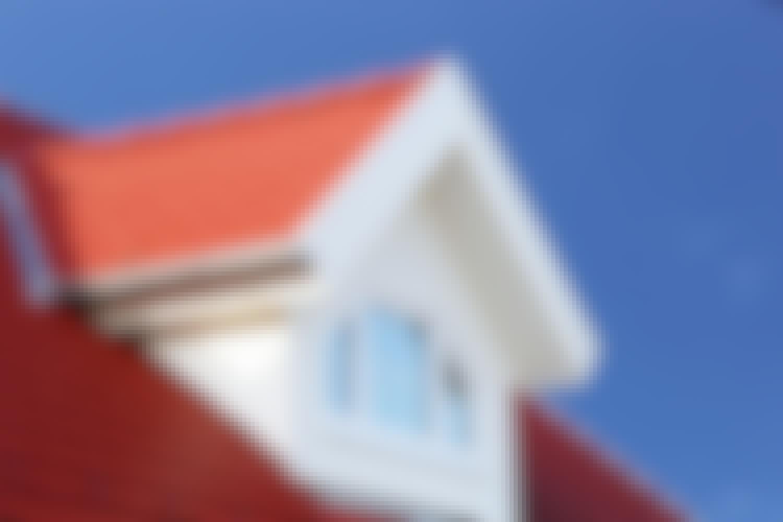 15 fakta om kupor