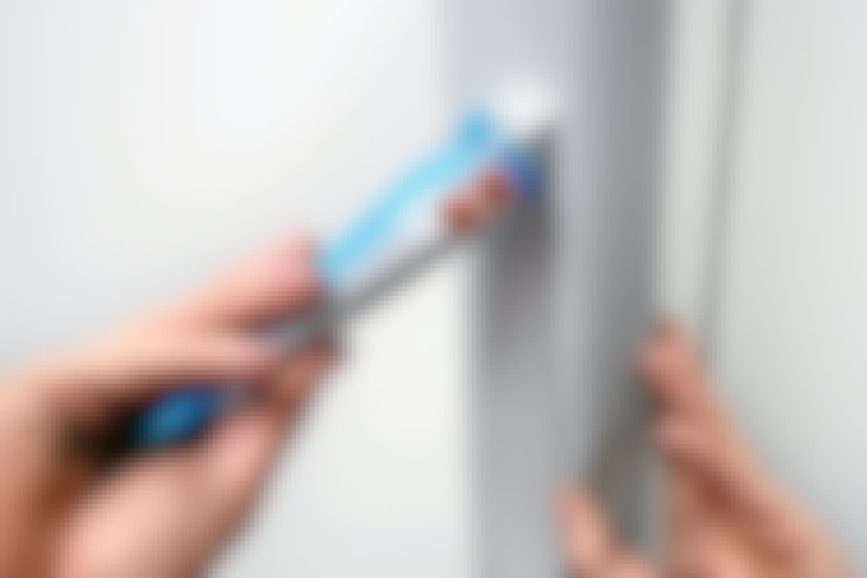 Rørisolering: Ekstra beskyttelse til rørene
