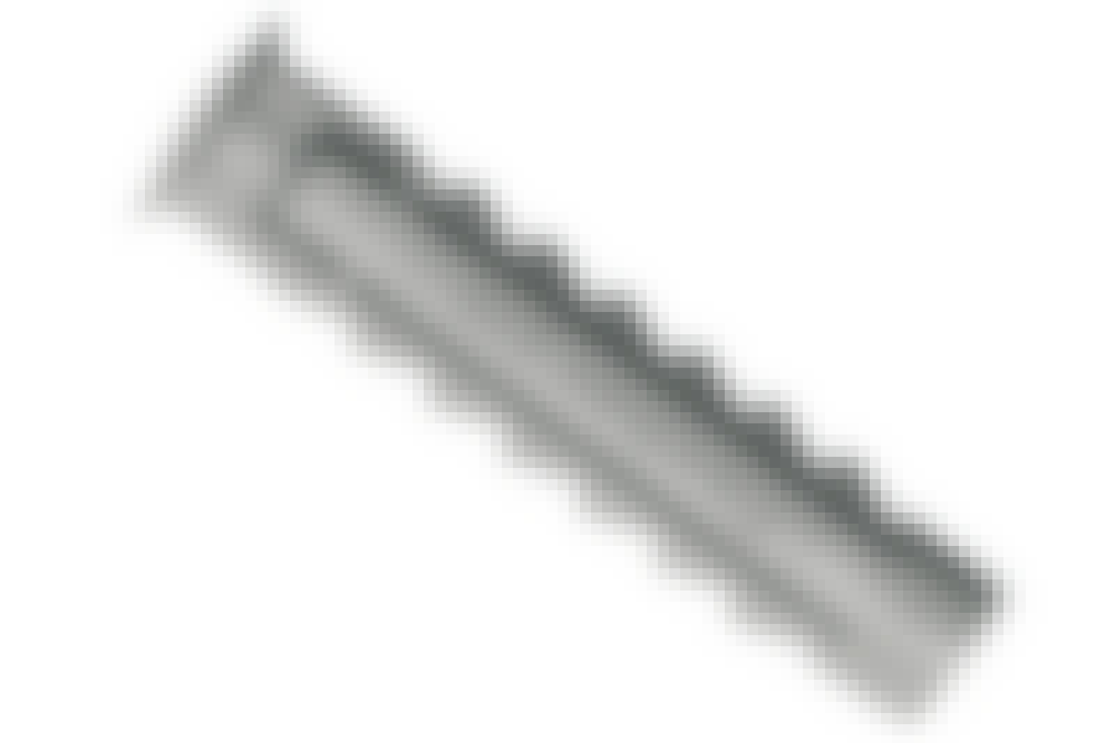 Plugs: Ekspansionsplug, nylon