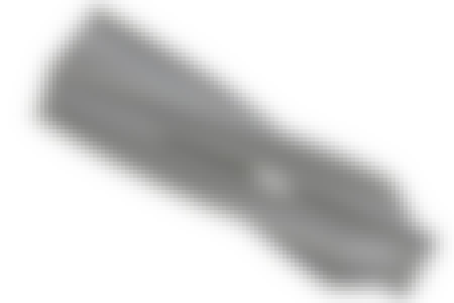 Plugs: Letbetonplug