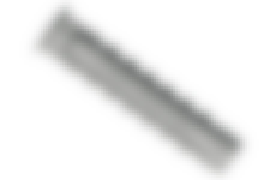 Plugger: Ekspansjonsplugg, nylon