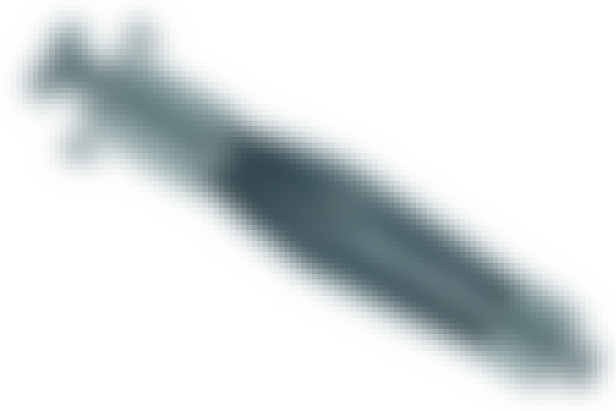 Pluggar: Skivplugg, metall