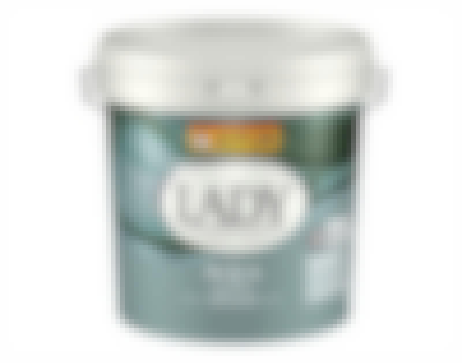 Kostean tilan maalien kiiltoaste vaihtelee. Tämän Jotunin maalin kiiltoaste on 10.