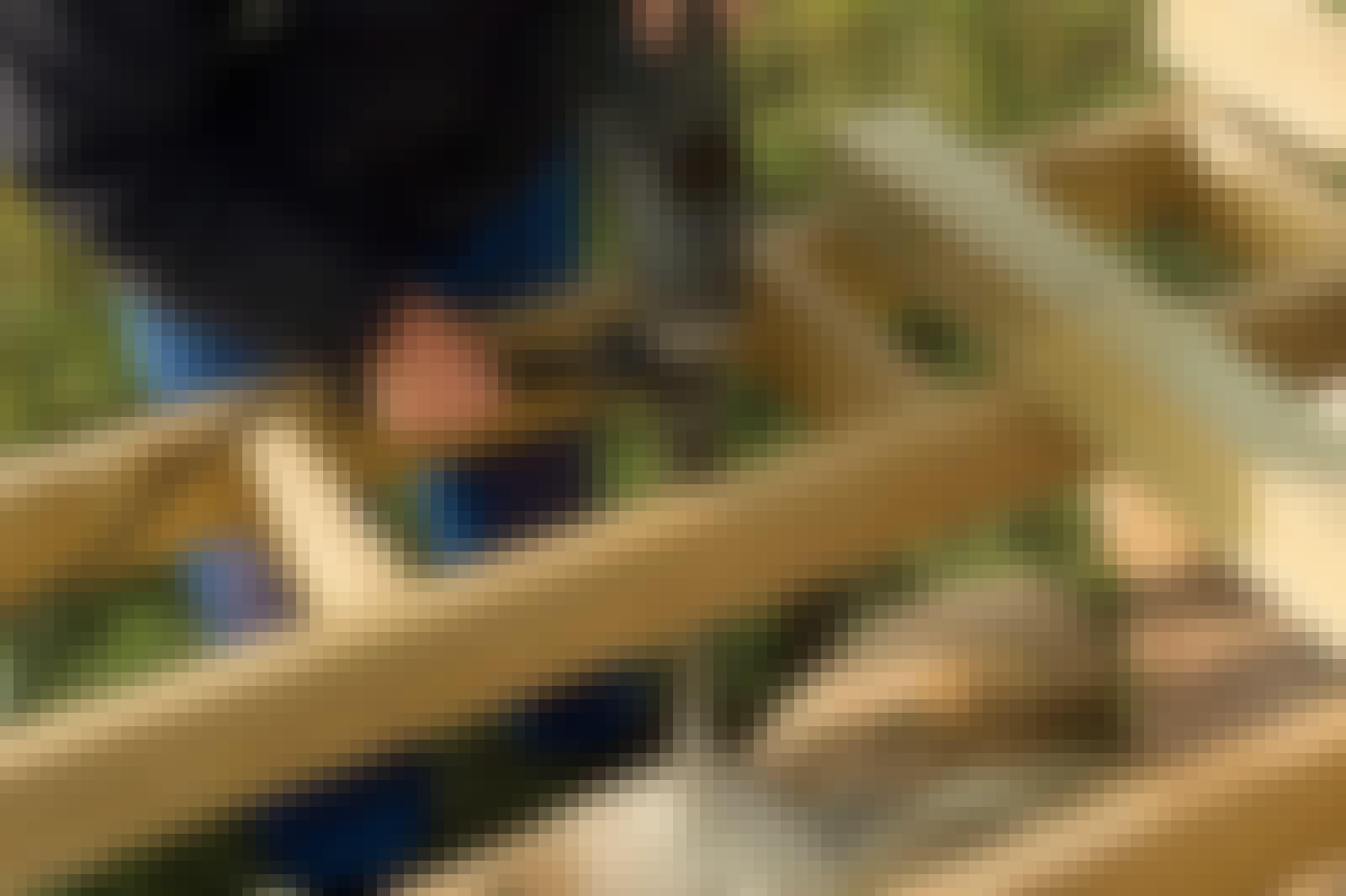 Pilarikenkä: Miten pilarikenkiä voi käyttää?