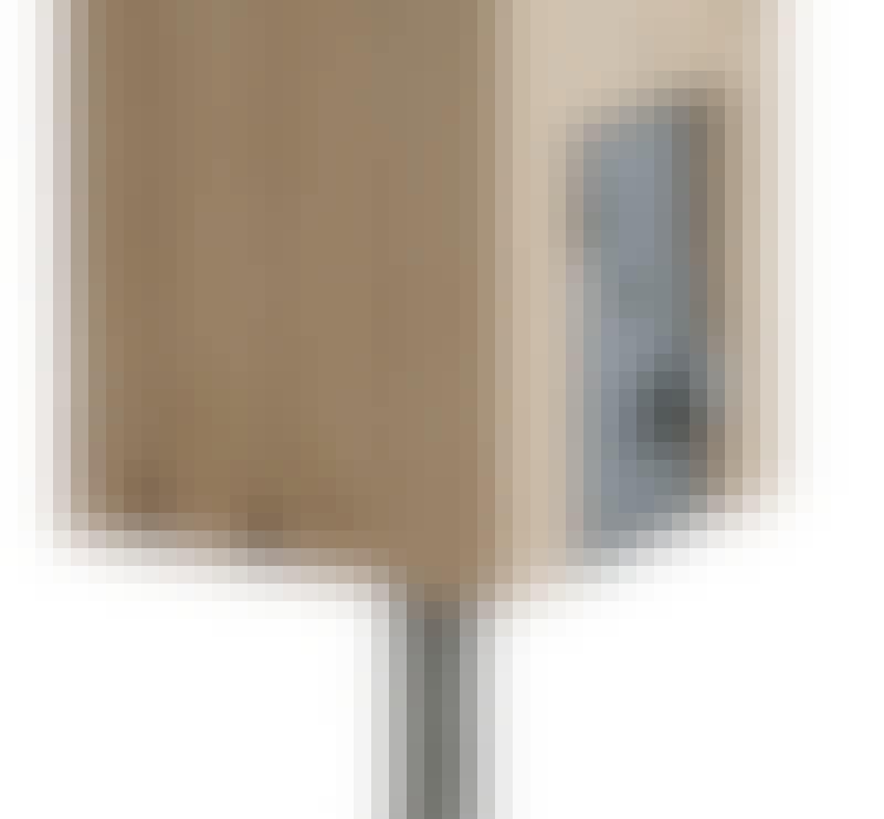 Pilarikenkä: Pilarikenkien mitat