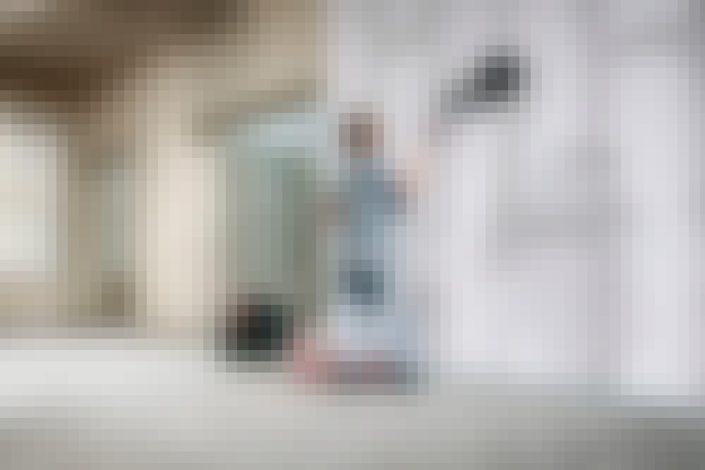 Varsihiomakone: Mikä on varsihiomakone?