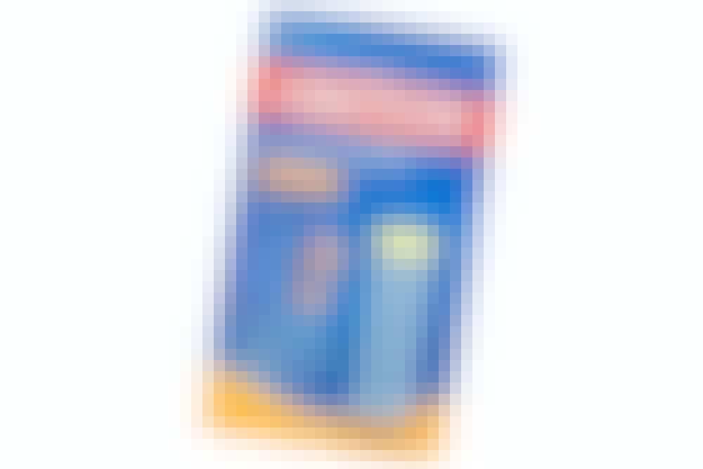 Epoxy lim: Varianter av epoxylim
