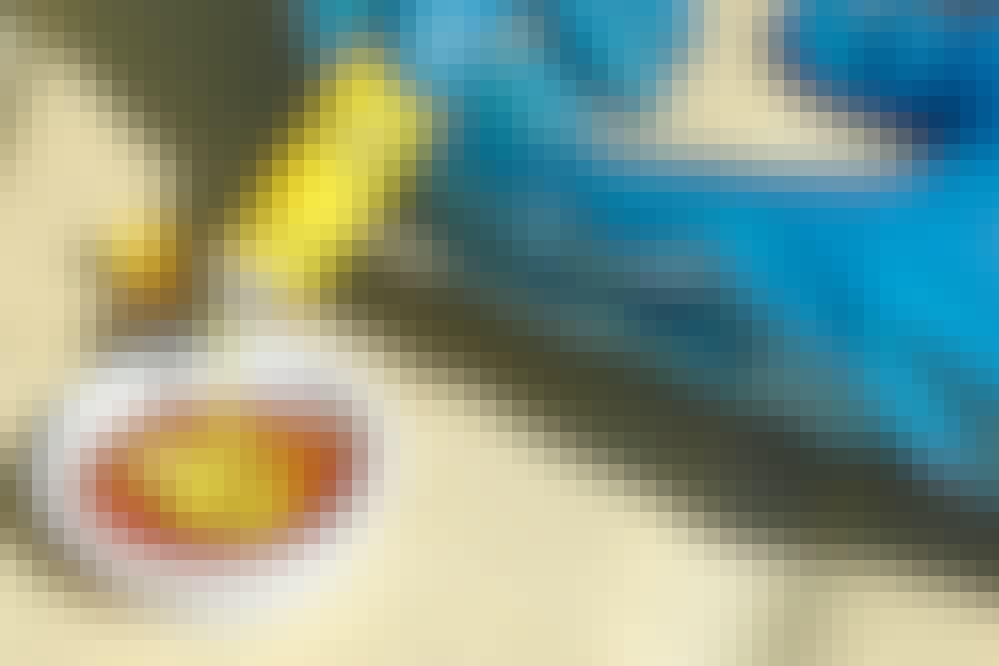 Epoxy lim: Slik bruker du epoxy lim