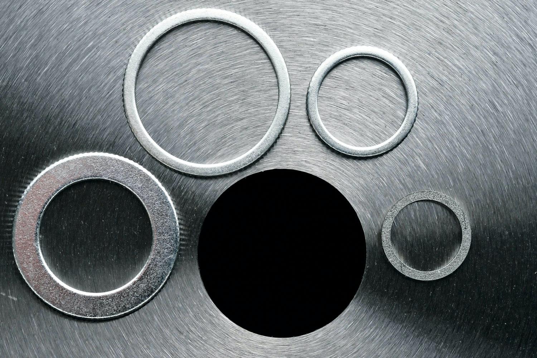 rundsavsklinge til metal