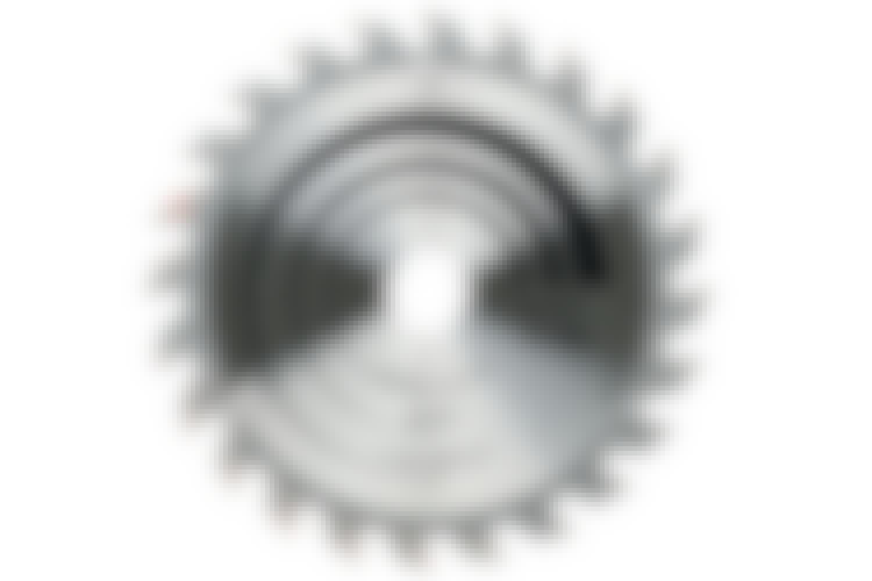Cirkelsågklinga: Välj rätt cirkelsågklinga
