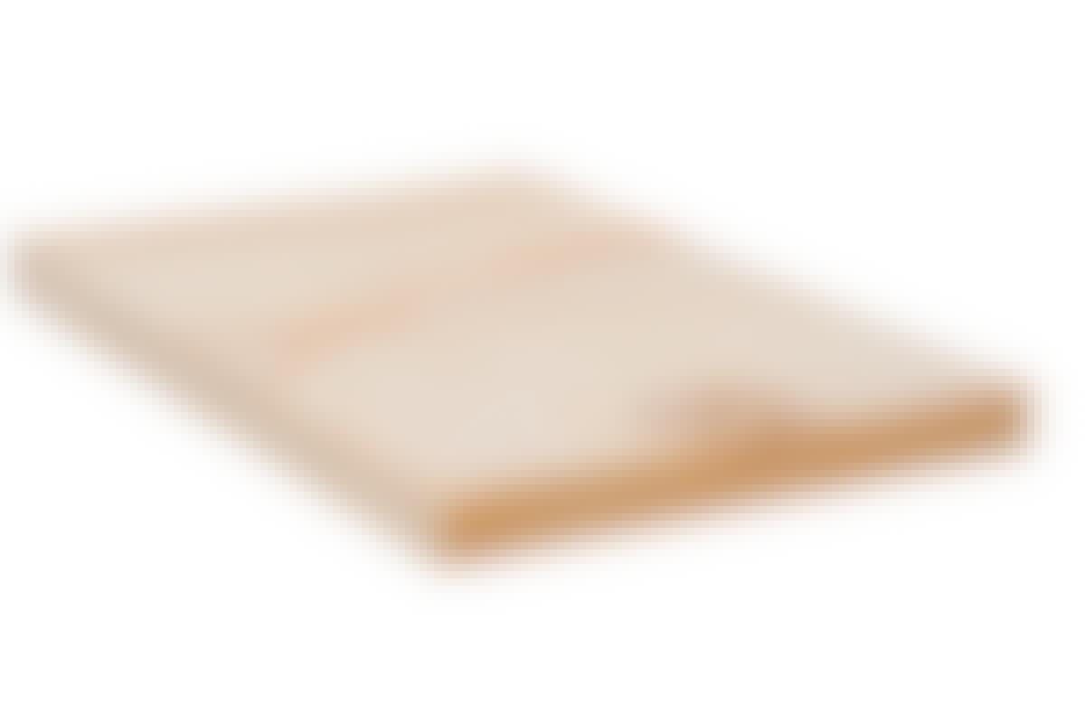 Krydsfiner: Varianter af krydsfiner