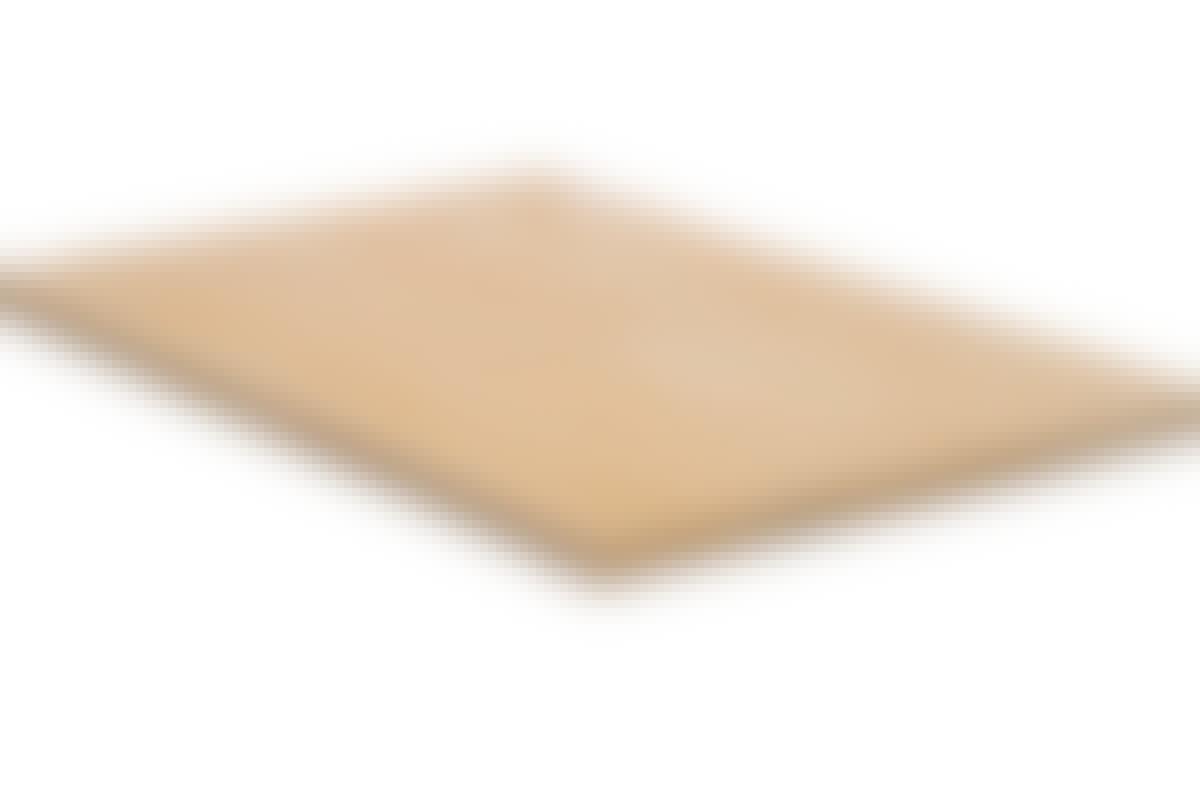 Plywood: VariantPlywood: Varianter av plywooder av plywood