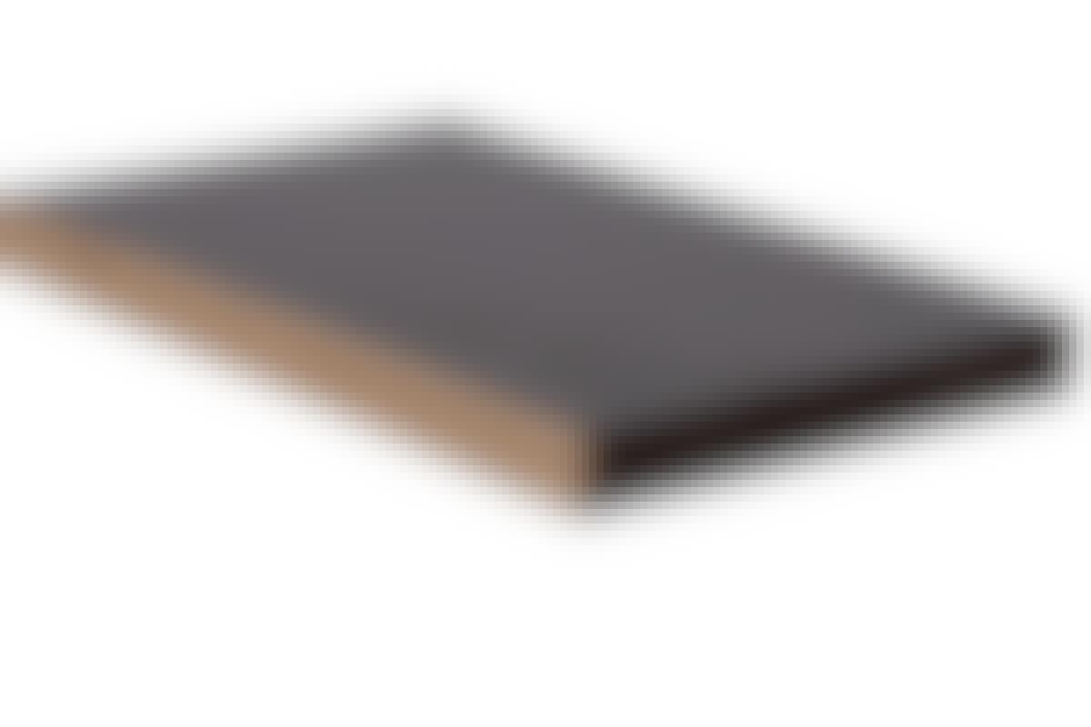 Plywood: Varianter av plywood